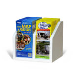 counter_top_brochure_display_white