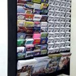 custom-wall-brochure-rack
